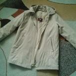 Куртка женская демисезонная, Тюмень