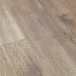 ПВХ плитка Quick-step Дуб каньон коричневый, Тюмень