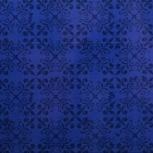 Плитка Настенная Шахтинская плитка (Unitile)  200х, Тюмень