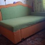 Детский диванчик, Тюмень