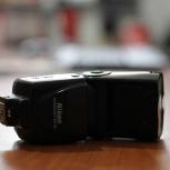 Nikon SB-700, Тюмень