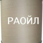 Смазка уплотнительная САГ-1, САГ-2, Тюмень