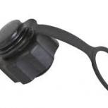 Клапан для надувного матраса, Тюмень