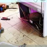 Ремонт стиральных машин,вызов мастера на дом, Тюмень