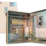 Шкаф щит электрический утепленный -40 +50 в Тюмени, Тюмень