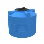 Емкость для воды ЭВЛ 200, Тюмень