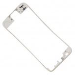 Рамка крепления тачскрина iPhone 5, (белый), Тюмень