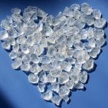 Куплю активный оксид алюминия, силикагель (индикаторный,кскг,ксмг), Тюмень