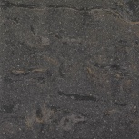 Керамогранит TR 03 40х40 полированный, Тюмень
