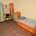 "Набор мебели ""макс-2 фиксики"", Тюмень"