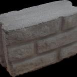 Блок заполнения (цоколь), Тюмень