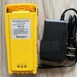 Батарея saracom tw-50 перезаряжаемая, Тюмень