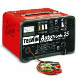 Зарядное устройство Telwin AUTOTRONIC 25 BOOST, Тюмень