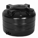 Бак для воды Aquatec ATV-200 черный Миасское, Тюмень