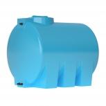 Бак для воды Aquatec ATH 1500 С Поплавком Синий, Тюмень