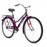 Дорожный велосипед  Аист Classic 28 открытая рама  (Минский велозавод), Тюмень