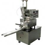 Аппарат для изготовления хинкали, баоцзы, баози, пянсе BGL-25, Тюмень