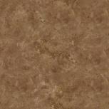 Линолеум Juteks  ,3,4 м Рулон 010-065-689, Тюмень