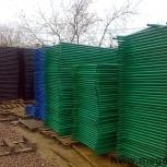 леса строительные аренда тюмень, Тюмень