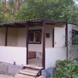 Дачные домики от 5630 рублей кв.м., Тюмень