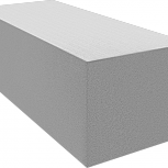 Теплит Рефтинский 625х300х250 М-50 D-500 Стеновой, Тюмень