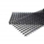Сетка кладочная композитная d=2.5 мм, ячейка 100х1, Тюмень