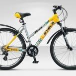 Велосипеды на прокат, Тюмень