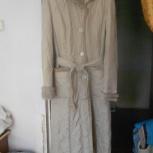 Пальто, Тюмень