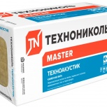 Базальтовый утеплитель 1200х600х50 мм / 8 шт., Тюмень