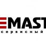 Ремонт компьютеров, Тюмень