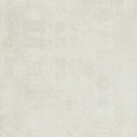 Керамогранит AL 01 60x60 непол., Тюмень