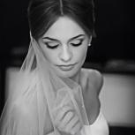 Свадебный фотограф, Тюмень