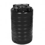 Бак для воды Aquatec ATV-750 черный Миасское, Тюмень