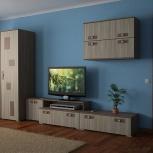 Набор мебели люкс-модерн2, Тюмень