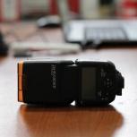 Canon Speedlite 430 EX III RT, Тюмень