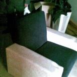 Продам 2 кресла, Тюмень