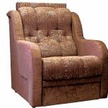 Кресло-кровать бонн чили, Тюмень