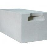 Продажа блоков Бетолекс напрямую от производителя в Тюмени, Тюмень