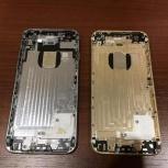 Крышки iPhone 6, Тюмень