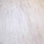 ПВХ плитка LG Hausys  Decotile Fine GTS6275-E3 Кам, Тюмень