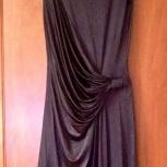 Платье Mango, Тюмень