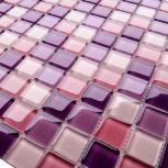 Мозаика стеклянная с доставкой в Тюмени, Тюмень