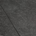 ПВХ плитка Quick-step  Livyn Ambient Glue Камень, Тюмень