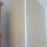 Шкаф навесной от кухонного гарнитура, Тюмень