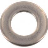 Шайба-AFNOR Ф6 NF E 25-514 Z контактная тонкая, Тюмень