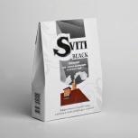 Препарат для чистки дымоходов и печных труб Sviti Black 100гр, Тюмень