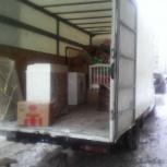 Вывоз мусора и старой мебели 24ч, Тюмень