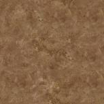 Линолеум Juteks  ,3,4 м Рулон 010-065-691, Тюмень