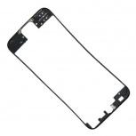 Рамка крепления тачскрина iPhone 5, (черный), Тюмень