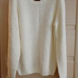 продам новый  пуловер, Тюмень